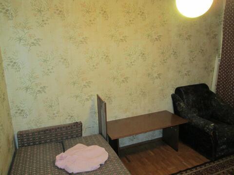 Квартира до киржача - Фото 3