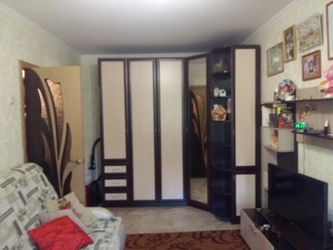 2х комнатная квартира Павловский Посад г, Тимирязева ул, 2 - Фото 4