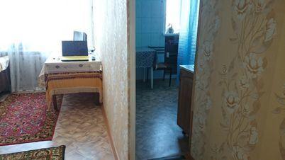 Продажа комнаты, Кинешма, Кинешемский район, Ул. Социалистическая - Фото 2