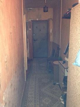 Продам комнату в Балашихе-3 - Фото 4