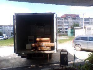 Аренда гаража, Екатеринбург, Переулок Центральный рынок - Фото 2