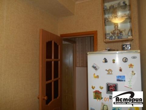 3 комнатная квартира ул. Кирова д. 7 - Фото 4