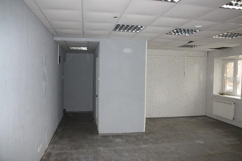 Сдам нежилое помещение 45 кв.м. в г.Клин - Фото 5
