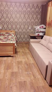 Владимир, Диктора Левитана ул, д.25, 1-комнатная квартира на продажу - Фото 5