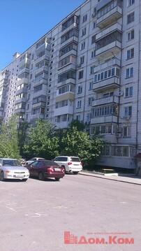 Продажа квартиры, Хабаровск, дос квартал. - Фото 1