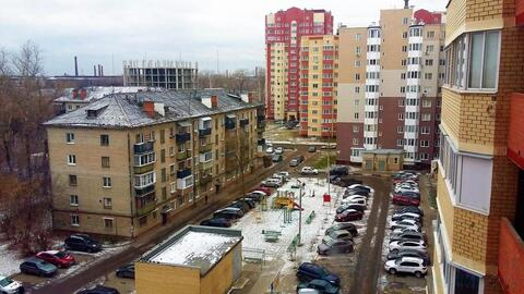 Продажа квартиры, Электросталь, Ул. Карла Маркса - Фото 2