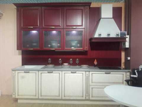 Продам кухонный бизнес в Мытищах - Фото 5