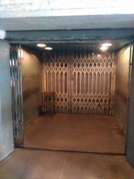 Сдаётся отапливаемый склад 1000 кв.м, (всё включено в стоимость) - Фото 3