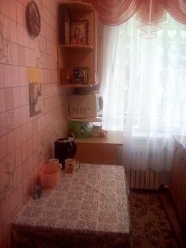 Продам 2-к квартиру, пл. Аксакова - Фото 2