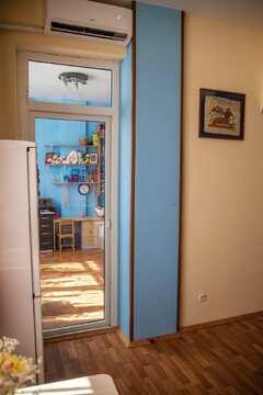 Продажа однокомнатной квартиры в Севастополе. - Фото 3