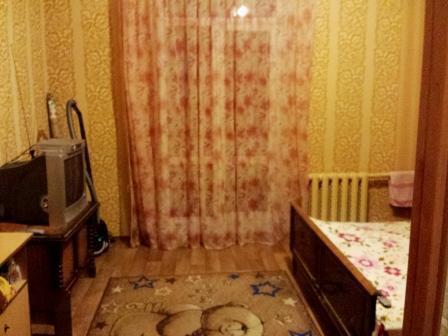 2- комнатная квартира , Сталинка. - Фото 3