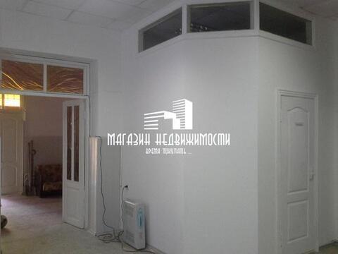 Сдается помещение, 300 кв м, по ул Грибоедова, р-н Центр (ном. . - Фото 4