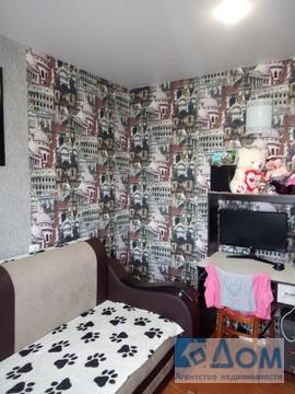 Квартира, 2 комнаты, 45 м2 - Фото 3
