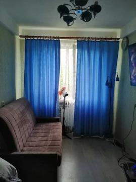Объявление №64324771: Продаю комнату в 4 комнатной квартире. Санкт-Петербург, ул. Асафьева, 10А,
