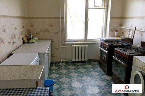 Аренда комнаты, м. Пионерская, Омская ул. 14 - Фото 4