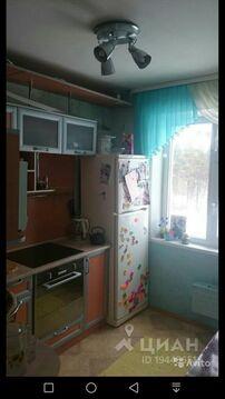 Аренда квартиры, Ноябрьск, Ул. Изыскателей - Фото 1