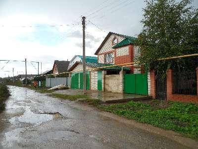 Продажа дома, Мордово, Ставропольский район, Ул. Центральная - Фото 2