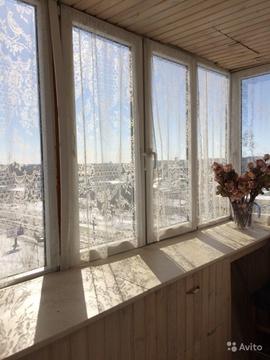 4-к. квартира Малахова, 85 - Фото 1