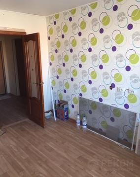 2 комнатная квартира в центре города, ул. Холодильная д. 116 - Фото 1