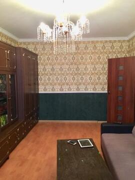 Продаётся 2 к.кв. с ремонтом в Московском - Фото 5