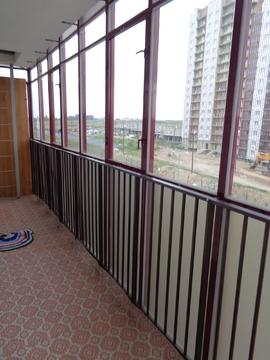 Сдам квартиру в солнечном 48 кв.м. - Фото 4