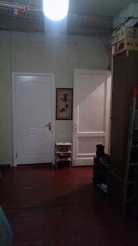 А51644: 4 квартира, Москва, м. Октябрьское поле, Маршала Бирюзова, . - Фото 2