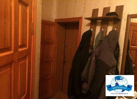 Квартира в уютном районе города - Фото 1