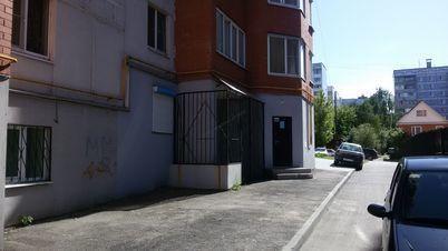Продажа офиса, Рязань, Улица 6-я Линия - Фото 1