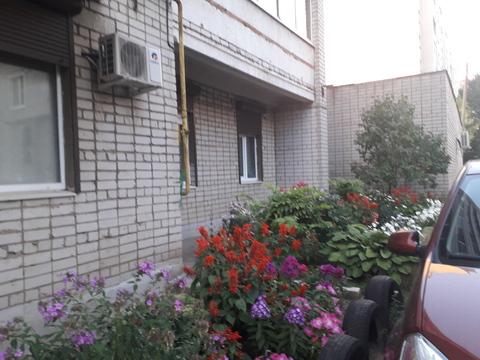 Продам 3-х комнатную квартиру в Переславле - Фото 1