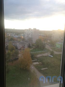 Продается двухкомнатная квартира в г. Щелково, ул. 8 Марта д.29, - Фото 5