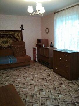 Продаётся отличная 1-но комнатная квартира! - Фото 2