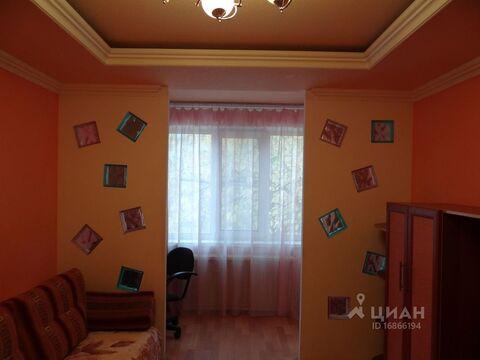 Аренда квартиры, Ухта, Строителей проезд - Фото 2