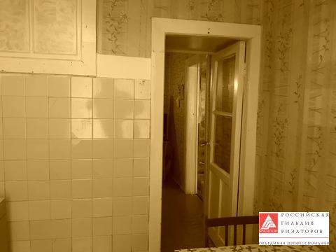 Квартира, ул. Ботвина, д.28 - Фото 5