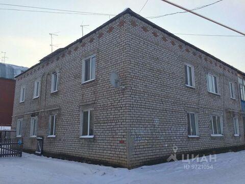 Продажа квартиры, Иглино, Иглинский район, Ул. Чапаева - Фото 1