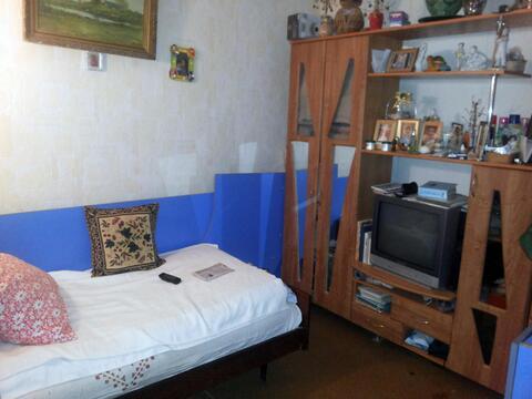Продается 3 комнатная квартира, ул. Перспективная д.25, 52/35,5/9 кв.м - Фото 5