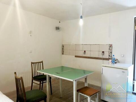 Продается гараж 55 кв.м, на гск2 г. Алушта, ул. Судакская - Фото 3