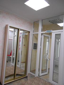 Аренда псн, Брянск, Ул. Дуки - Фото 5