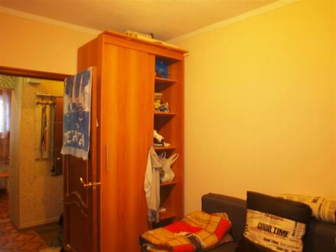 Продажа дома, Ярославль, Ул. Северная подстанция - Фото 4