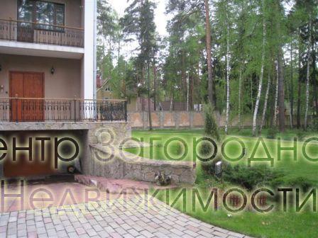 Коттедж, Новорязанское ш, Егорьевское ш, 19 км от МКАД, Быково пос. . - Фото 3