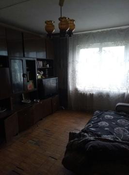Срочно недорого сдается 3 ком.квартира в г.Пушкино - Фото 1
