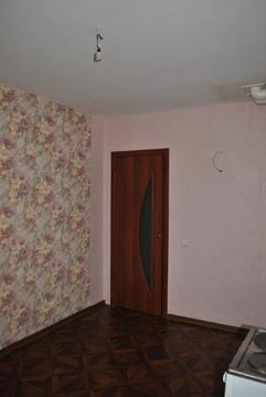 1-ком кв 40кв.м. г. Ивантеевка - Фото 3