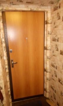 Продажа комнаты, Брянск, Ул. Костычева - Фото 2