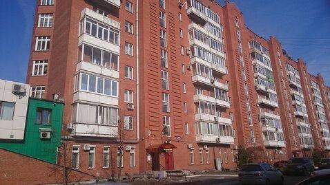 Продам торговое помещение, Ермакова, 1а - Фото 1
