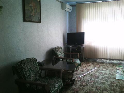 3 ком. кв. 66 кв.м. в центре Новороссийска - Фото 2