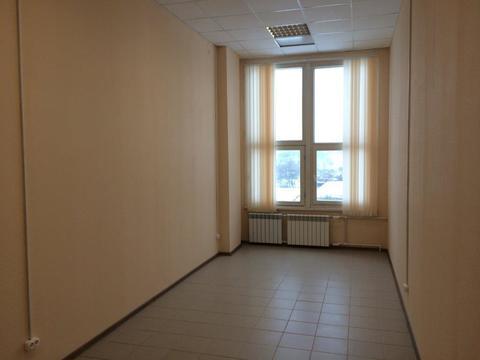 Аренда склада 670 кв м в Пушкино - Фото 5