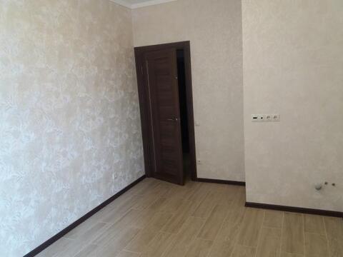 Продам 1-к квартиру, Одинцово Город, улица Маковского 26 - Фото 2