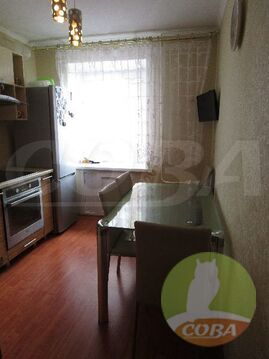 Продажа квартиры, Тюмень, Ул. Федюнинского - Фото 5