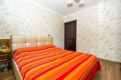 Продажа квартиры, Краснодар, Имени Сергея Есенина улица - Фото 3