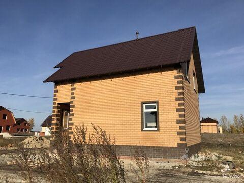 Продажа дома, Тамбов, Улица Имени Высоцкого - Фото 2