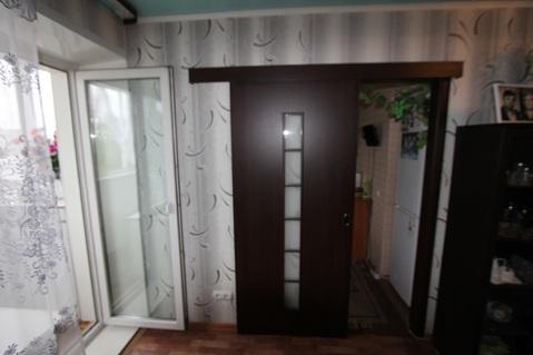 1-комнатная Строителей д.30 Конаково - Фото 5